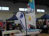 Sailability at CQ Sports & Health Expo 2016