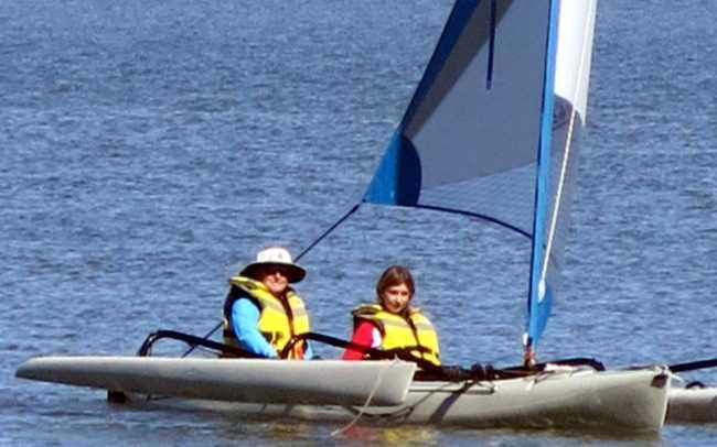 sailability_hobie