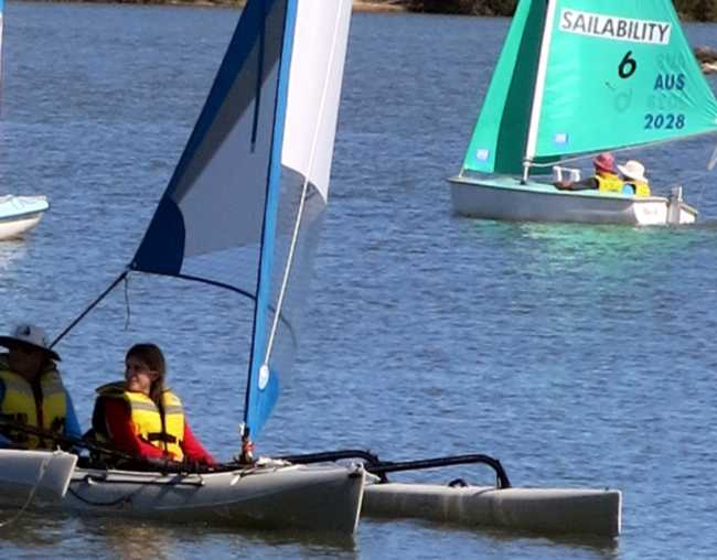 sailability_hobie_access