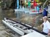 sailability_hobie_trimaran_access_dinghies