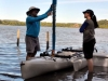 sailability_hobie_trimaran_mast