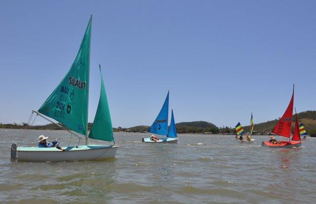 Sailability Capricornia and KBSC joined forces to bring the community the joint free come and try day.jpg