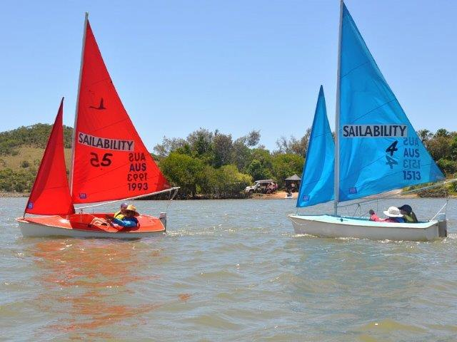 come-try-sailing-yeppoon-nov16-59.jpg