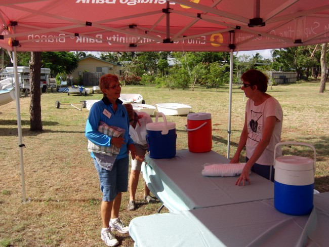 refreshments_tent