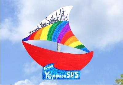 YSHS_Sailability_logo_sky