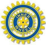 inner_wheel_logo
